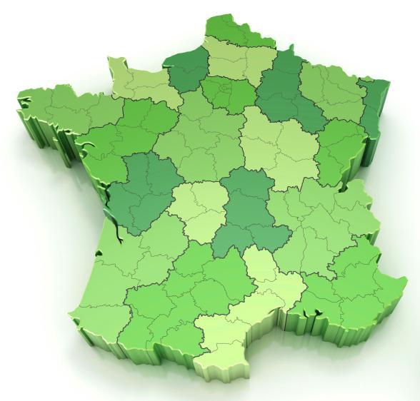 premier réseau d'agences événementielles de France