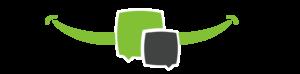 innov events premier réseau d'agences événementielles